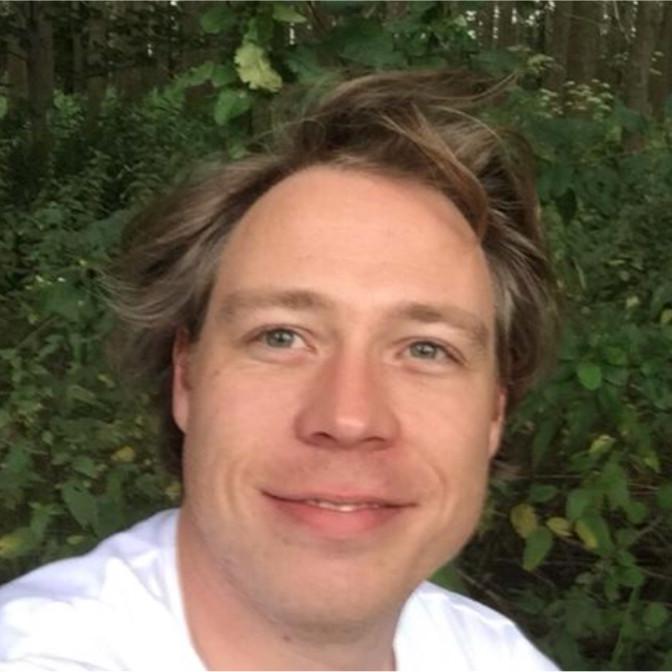 Anton Steijn
