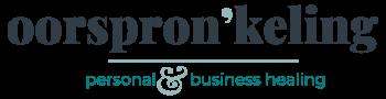 Oorspronkeling | Persoonlijke en Business healing voor ondernemers