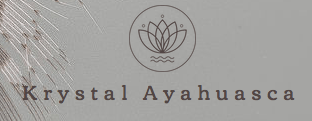 Krystal ayuhuasca